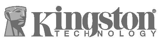 kington-logo