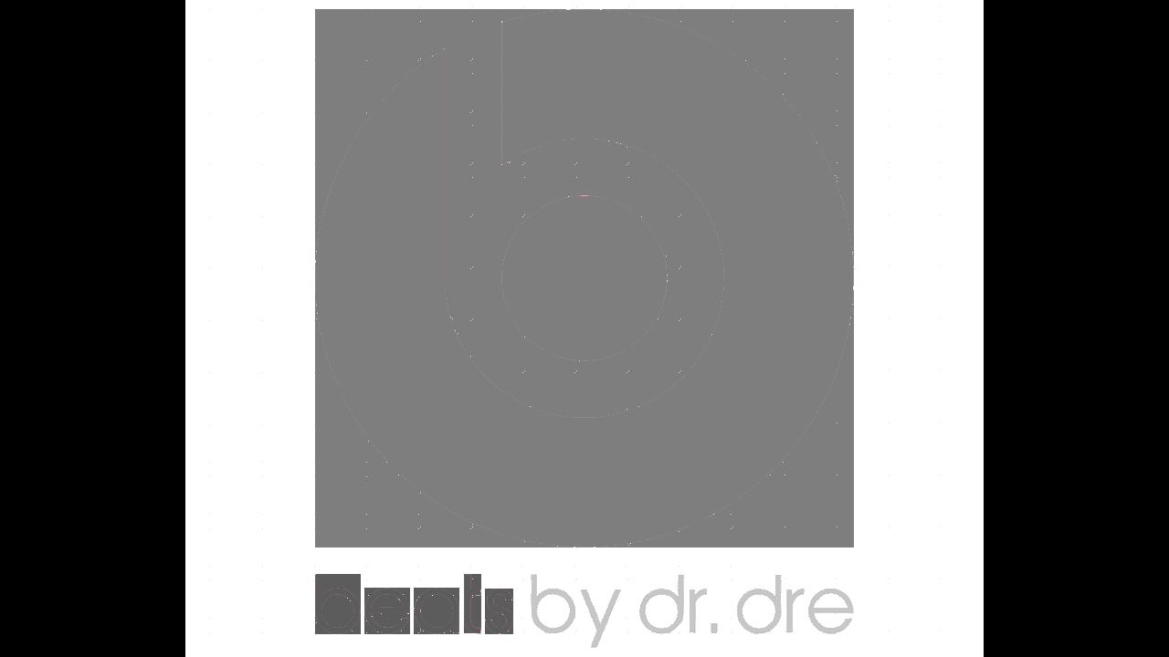 png-transparent-logo-beats-electronics-headphones-beats-music-red-circle-electronics-text-trademark