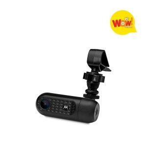 Cámara Para Auto Motorola Hd Dash Cam