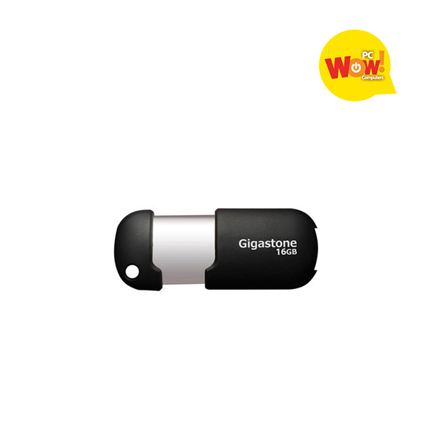 Pendrive Gigastone 16Gb USB